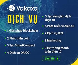banner-dich-vu-Vakaxa