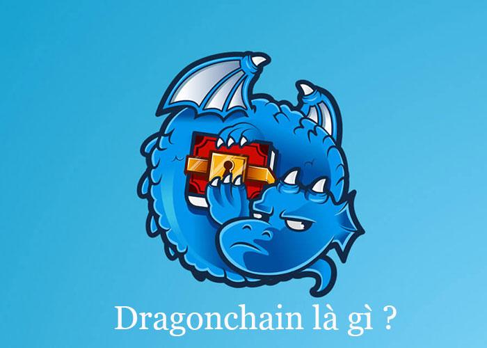 Dragonchain là gì