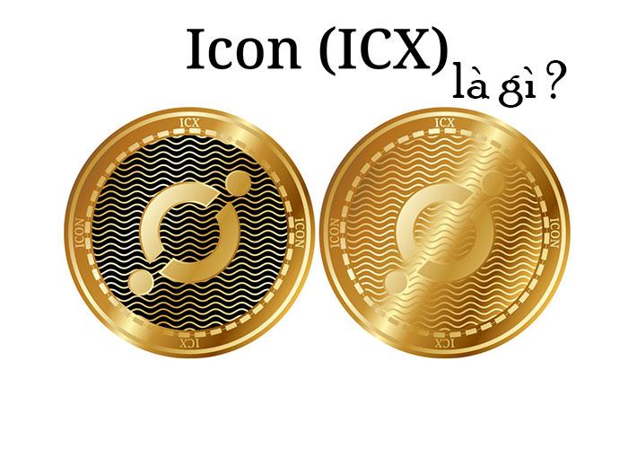 Icon là gì