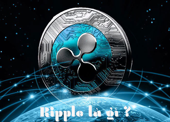 Ripple Coin là gì